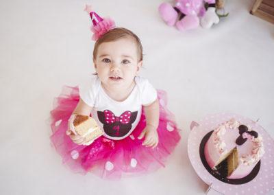 SMASH CAKE (10)