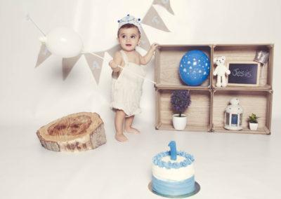 SMASH CAKE (14)