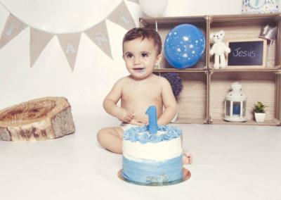 SMASH CAKE (15)