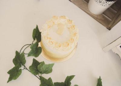 SMASH CAKE (20)