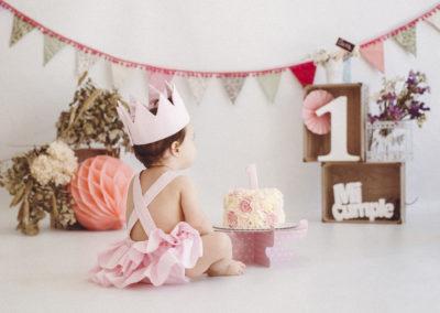 SMASH CAKE (4)
