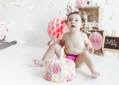 SMASH CAKE (5)