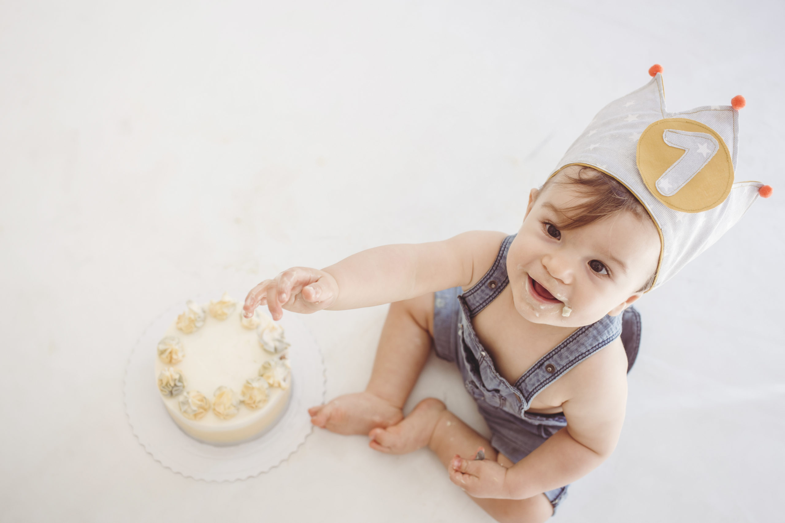 SMASH CAKE (24)