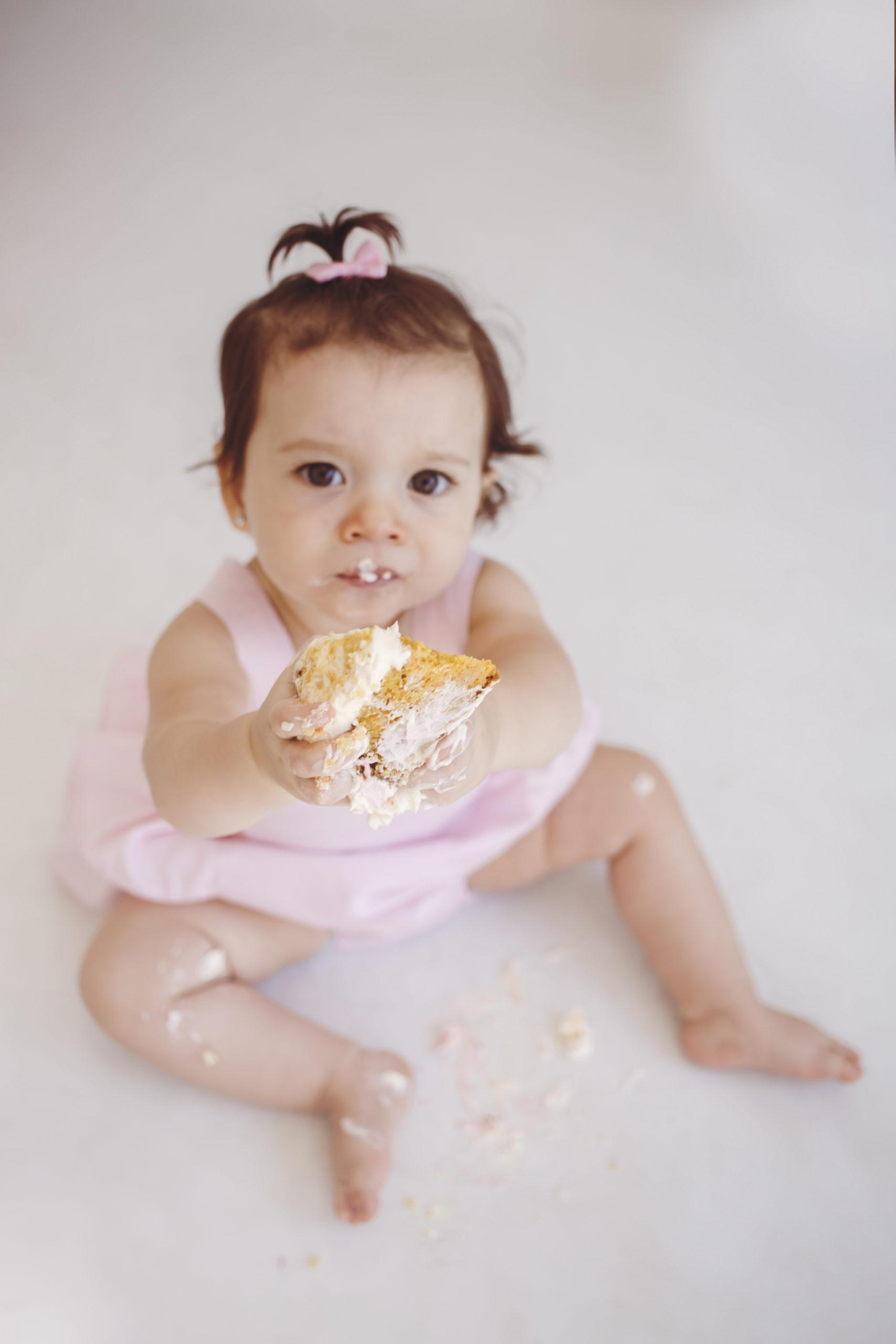 SMASH CAKE (7)