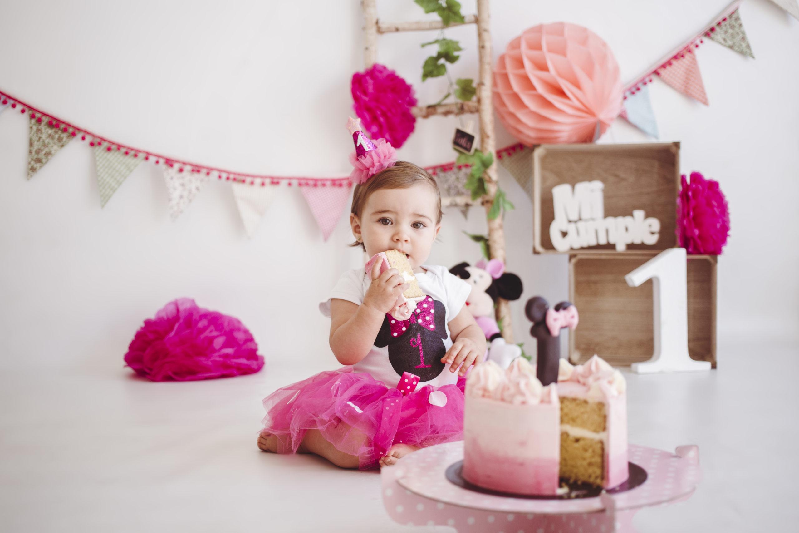 SMASH CAKE (9)